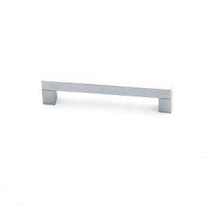 Tirador metálico de aluminio ALUSTYLE
