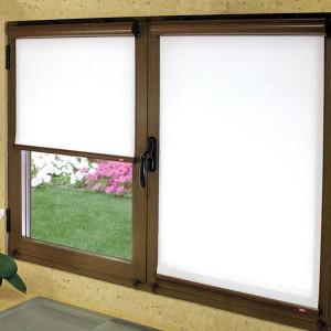 Cortina de interior Stor Window SAXUN